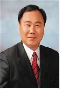 """김인호 서울시의원 """"서울도서관 분관 동대문구 전농동 유치 필요"""""""