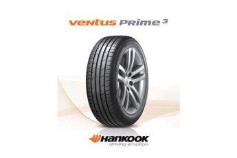 한국타이어, 포드 신형 CUV 포커스액티브에 신차 타이어 공급