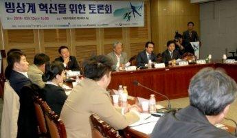 [기자수첩]체육계 파벌 논란, '재탕·삼탕' 대책뿐