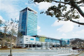 전남혁신센터, 개소 3년…농수축산품 판로 지원 1천억 달성