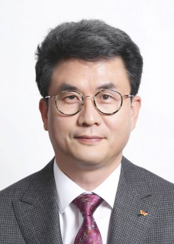 SK종합화학 6년 연속 동반성장지수 '최우수 등급' 획득