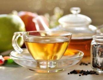 [차홍's 뷰티] 여름철 차(茶)로 피부 건강 지키는 법