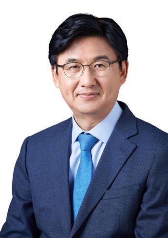 박성수 송파구청장 '10·4 선언 기념행사' 참석 위해 평양 방문