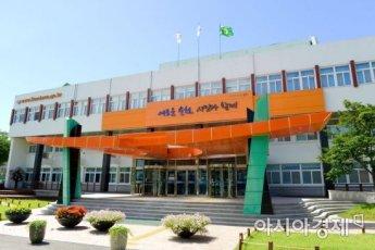 순천시, 겨울철 숙박업소 '안전점검' 시행
