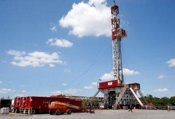 """이란제재 앞두고 딜레마 처한 OPEC…트럼프는 """"유가내려야"""" 또 공격"""