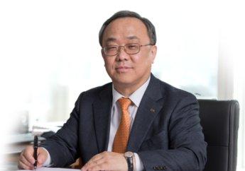 한국표준협회, '세계 표준의 날' 정부포상 신청 접수