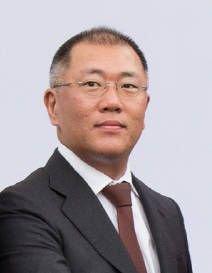 """정의선 부회장 """"내년 'V자 회복' 원년""""…현대기아차, 하반기 해외법인장 회의 개최"""
