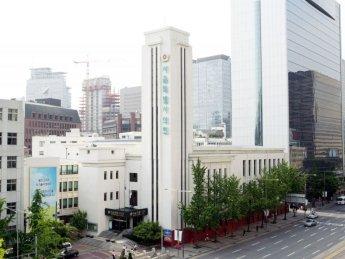 서울시의회 더불어민주당 '서울외곽순환고속도로' 명칭변경 반대하지 않아