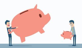 [주간전망]소득분배 개선됐나...3분기 소득부문 가계동향 발표