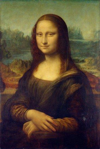 다빈치 주요 작품 프랑스行 무산되나