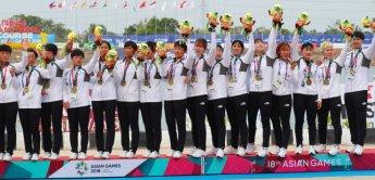 중국, 2032년 하계올림픽 유치 타당성 조사 돌입