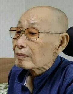 원로 연극인 박용기 별세…'성우·연기·연출 등 다방면에 헌신'