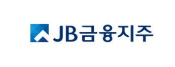 JB금융지주 회장 선임 작업 속도