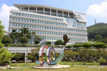 전남 경찰, 6·13지방선거 총 380건 722명 단속·7명 구속