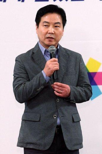 """""""우수 창업팀 후속 투자유치까지""""…중기부, 제3회 '비욘드 팁스' 개최"""