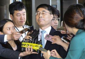 '사법농단' 증거인멸…검찰 vs 법원 '전면전'
