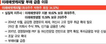 세계 6위 '성매매 공화국' 된 한국…'性파라치' 부활 목소리