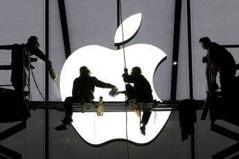 [뉴욕마감]애플 신제품 발표 앞두고 일제히 상승마감
