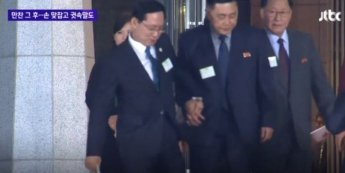 [양낙규의 Defence Club]송 장관 이번에도 북한과 호형호제할까