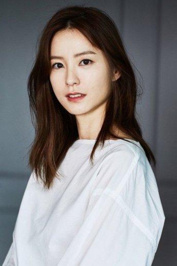 """정유미, 영화 '82년생 김지영' 출연 확정…네티즌 """"천만 영화 갑시다"""""""