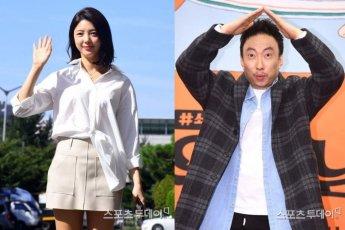 '해투3' 대대적 개편, 박명수·엄현경 하차…이번 주 녹화까지 참여