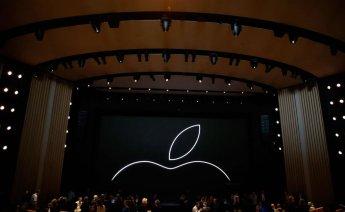애플, 신형 아이폰XS·아이폰XS 맥스 공개(2보)