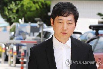 """검찰, 심석희 폭행한 조재범 전 코치 징역 2년 구형…""""잘못 인정"""""""