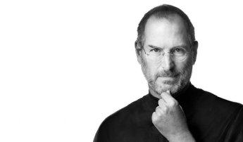 아이폰XS 공개…스티브 잡스의 '혁신 정신'은 어디로