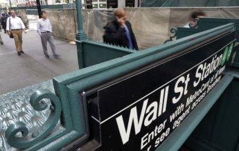 10년 전 오늘…세계 금융시장 뒤흔든 '리먼 사태'
