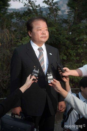 [경협의 꽃, 개성공단③]경협 첨병될 中企…노동력+기술력 시너지 기대