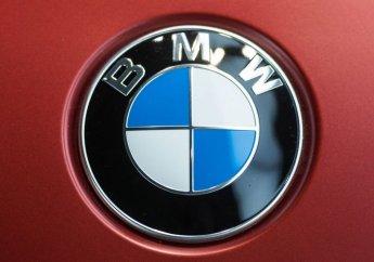 BMW, 노딜 브렉시트 시 한달간 英공장 생산중단