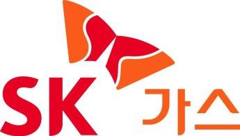 SK가스 2조원 투자…울산에 가스복합 발전소·PP 공장 건설