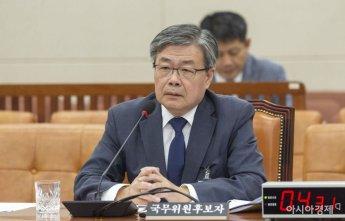 """이재갑 """"최저임금 시행령 개정, 소상공인에 새로운 부담 주는 것 아니다"""""""