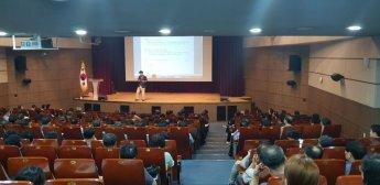 마포구,  젠트리피케이션 방지 위해 부동산중개업소 점검
