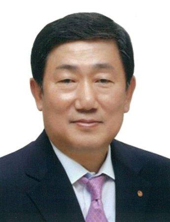 대한스키협회 신임 회장에 김치현 롯데건설 상임고문
