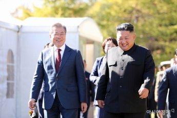 北, 남북공동연락사무소 돌연 철수…통일부 당혹감