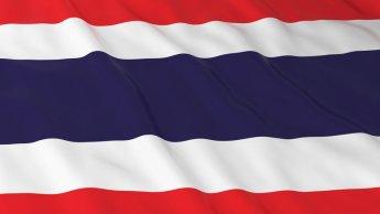 [블록체인월드] ICO 규제 정비 속도내는 태국