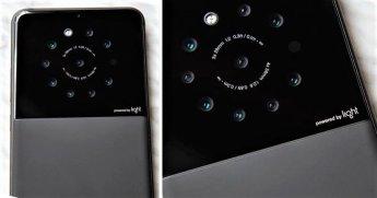 혁신없이 카메라 숫자 늘려 가격 올리는 스마트폰들