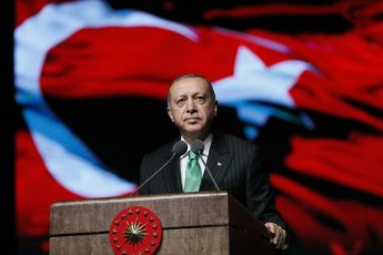 [제2리먼오나]아르헨·터키·印尼 등 신흥시장 불안 커진다