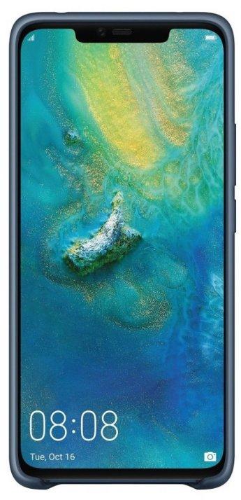 화웨이 '메이트20' 출격 대기…아이폰XS·갤노트9과 맞대결