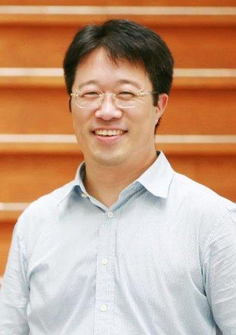10월 과학기술인상, 이해신 한국과학기술원 교수