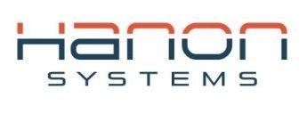 """한온시스템, 3인 각자대표 체제로 전환…""""글로벌 사업 확대"""""""