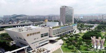 광주시, 내년도 동물보호 예산 5억3000만원 편성