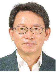 서울기술연구원 초대 원장에 고인석 전 서울시 안전총괄본부장 임명
