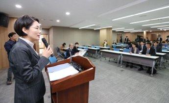교육부-교육청, 사립유치원 감사 긴급논의…실명공개 검토(종합)