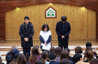 '사립유치원 비리 규탄'…엄마들 주말 집회 열린다