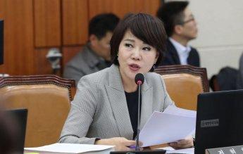 비수도권 노동청, 청년 고용 프로그램 운영 실적 '낙제'
