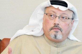 사우디, 카슈끄지 살해 인정…'왕세자 책임은 철저히 부인'(종합)