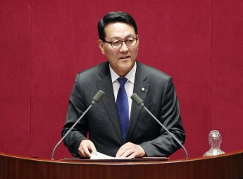 지방고용노동청, 진정 사건 1.7만건 '늑장처리'