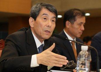 한국GM-산업은행 법인분리 논의 재개…분할기일 연기·추가 자금 투입(종합)